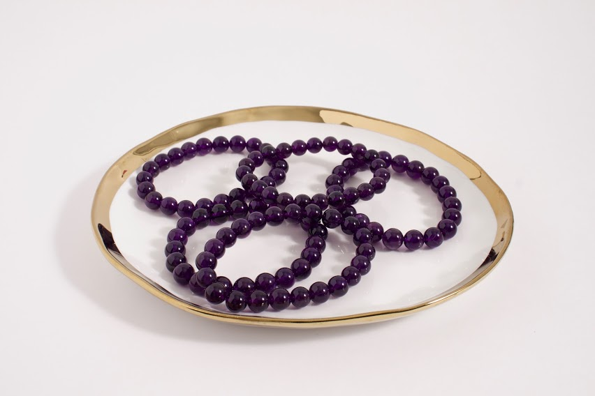 Healing Crystal Bracelets